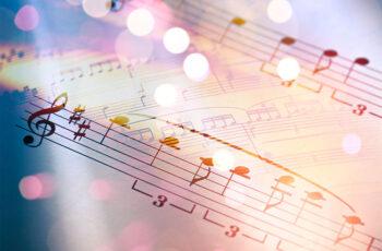 Musica al museo – Pietro Bonato