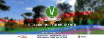 XIV edizione del Padova Pride Village