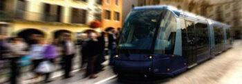 Tram: modifiche al servizio