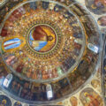 Padova città dell'affresco: Padova Urbs Picta