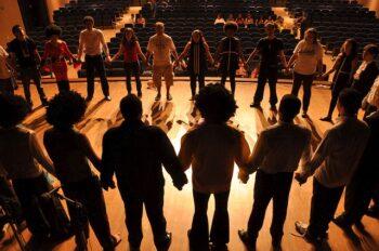 Teatro Bresci: i corsi 2021/2022