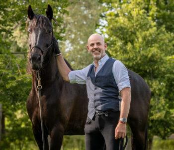 A Cavallo della Mindfulness