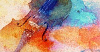 Esplorazioni tartiniane: la violinista Daniela Nuzzoli