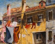 """""""Idealità figurative"""" di Fiorella Morosinotto e Laura Vestali"""