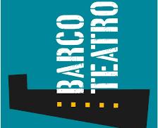 Stagione Barco Teatro ottobre-dicembre 2021