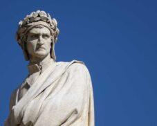 La Chiesa del Trecento nella Commedia di Dante