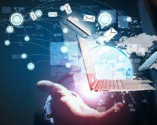 Digital meet 2021, gli eventi Unipd del 22 ottobre