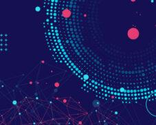 Digital meet 2021 – Gli eventi Unipd del 20 ottobre