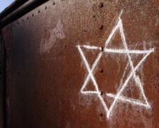 Giornate di studio sull'antisemitismo e antigiudaismo