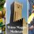 Maggio Medievale al Castello di San Martino della Vaneza