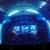 Estate al Planetario di Padova