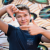 Nonsoloselfie – Corso di fotografia per under 18