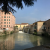 Visite guidate online dal Museo dei Barcari e passeggiate al Museo Diffuso di Battaglia Terme