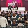 SugarCon 2014 – Reportage
