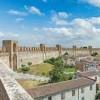 """800esimo anniversario dalla Fondazione di Cittadella- Bando di Concorso per l'assegnazione del """"Premio Cittadella"""""""