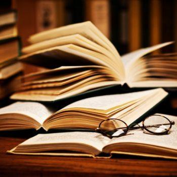 Festa della lettura inclusiva