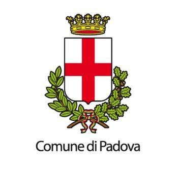 Servizi e manifestazioni nel Comune di Padova fino all'8 Marzo ...