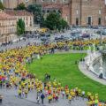 Rinviata al 12 settembre 2021 la SMILE RUN di Padova