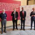 70 anni con l'Africa al servizio dell'italia, per una salute davvero globale