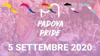 Padova Pride 2020