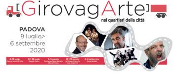 GirovagArte 2020