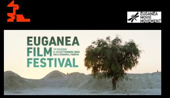 Euganea Film Festival – 19a edizione