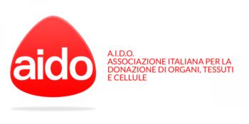 Un nuovo direttivo per l'Aido Provinciale Padova
