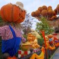 Torna Gardaland Magic Halloween