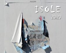 Mostra Isole