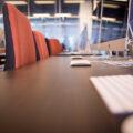Veneto Formazione: al via i nuovi percorsi professionalizzanti