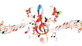 """""""I Concerti della Domenica 2020"""" de I Solisti Veneti"""