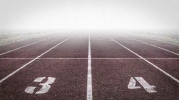 La Stracittadina da 5 chilometri e le iniziative della Padova Marathon