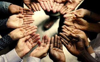 Il percorso di formazione per organizzazioni che lavorano con persone senza dimora