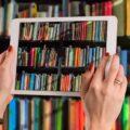 La scuola a casa: 26 tablet per didattica a distanza