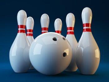 Nasce Anbi, Associazione Nazionale Bowling e Intrattenimento