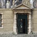 Riaprono palazzo, museo e Battistero