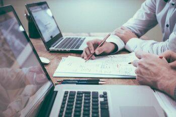 Obiettivo lavoro – Tips for job seekers