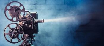 Il cinema fa bene alla mente e al corpo