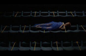 Schiusi – I teatri sono vivi