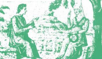 Lectura petrarce e conversazioni petrachesche