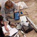 Conoscere, ricostruire, comunicare: dalla ricerca alla valorizzazione del patrimonio archeologico