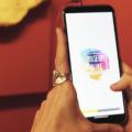 """""""Attenti al lupo"""": una app e un percorso multimediale per i musei"""