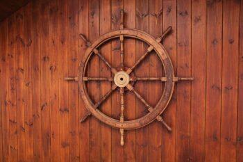 Cena del Barcaro