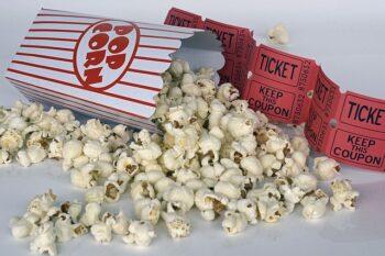 Estate al cinema: i grandi titoli tornano sul grande schermo