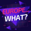 Europe… What? – Le opportunità in Europa per i giovani