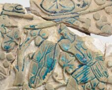 Simboli e simbologie nel mondo antico