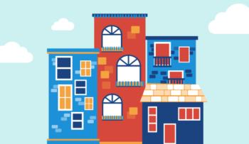 Prima casa: acquisto e ristrutturazione