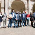 """""""Spazio al Gesto"""" arriva per la prima volta in Veneto"""