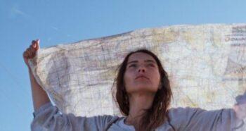 """""""Lillian"""" di Andreas Horvath vince l'8a edizione di Detour Film Festival"""