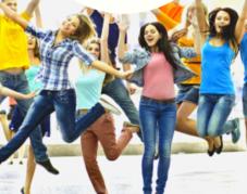 Quali sono le scelte più Positive e Produttive per i ragazzi?